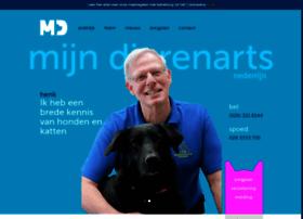 dapnederrijn.nl