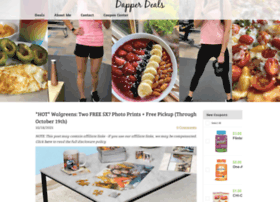 dapperdeals.weebly.com