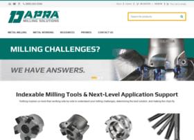 dapra.com
