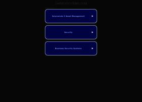 daprosystems.com