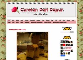 dapur-digital.blogspot.de