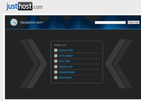 daqduino.com