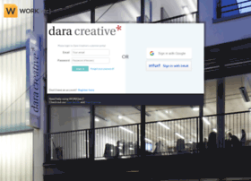dara.worketc.com