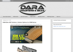 daraholsters.blogspot.com