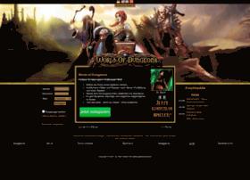 darakesh.world-of-dungeons.de