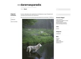 dararnasparadis.wordpress.com
