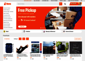 daraz.com.bd