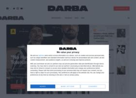 darbaculture.com