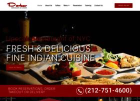 darbarny.com