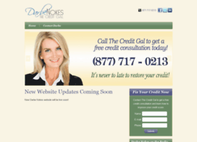 darbenokes.com