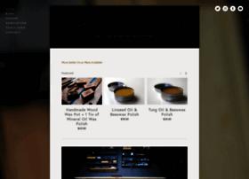 darbinorvar.com