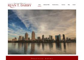 darby-law.com
