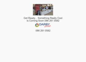 darbyprint.com