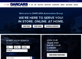 darcars.com