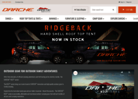darche.com.au