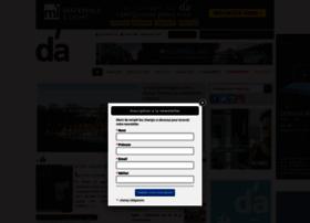 darchitectures.com
