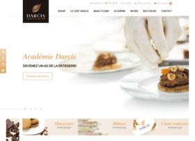 darcis.com