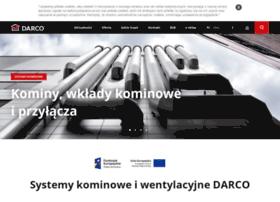 darco.com.pl