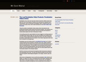 dardmahal.wordpress.com
