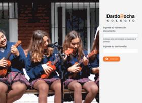 dardorochaextranet.com.ar