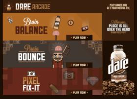 darearcade.com.au