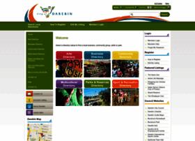 darebin.org