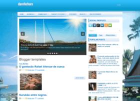 dareforbare.blogspot.com