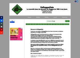 dareggaedata.com