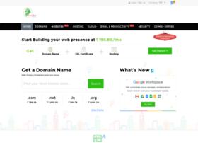 darehost.com