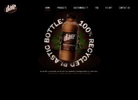 dareicedcoffee.com.au