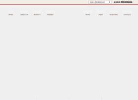 darentang.com.cn