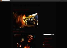 daretobedistracted.blogspot.com