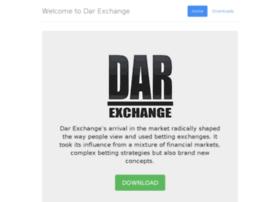 darexch.com
