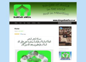dargahawlia.wordpress.com