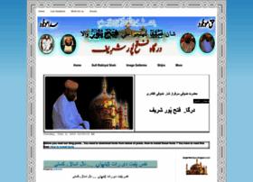 dargahfatehpur.blogspot.com