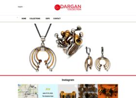 dargancollection.com