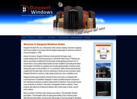 dargavelwindows.com.au