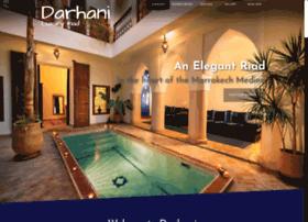 darhani.com