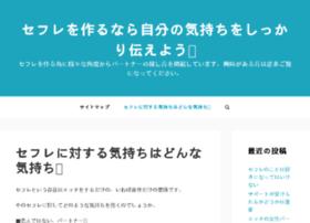 daria-production.com