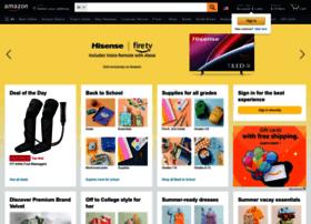 darice.com