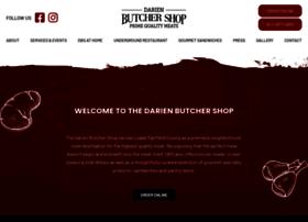 darienbutchershop.com