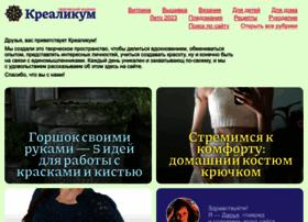 darievna.ru