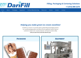 darifill.com