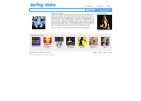 daring-niche.ecrater.com