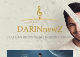 darinnewz.blogspot.se
