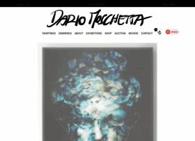 dariomoschetta.com