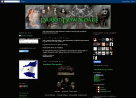 darionlopez.blogspot.com