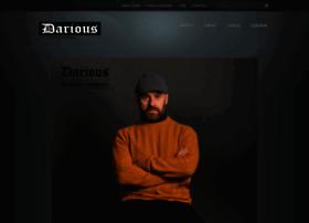 darious.webnode.com