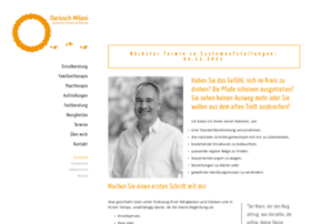dariusch-milani.de