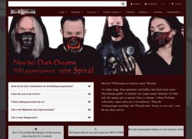 dark-dreams.net